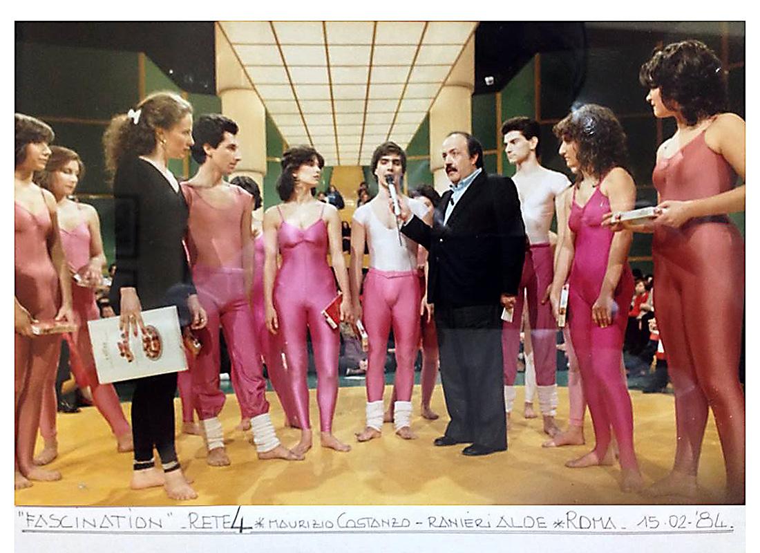 Fascination Rete 4-15-02-1984